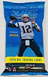 2020 Score NFL Football AWESOME Factory Sealed