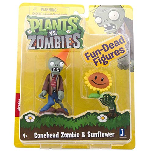 Undead Zombie Gifts Zombie Lovers Want
