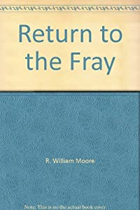 Paperback Return to the Fray Book