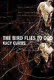 The Bird Flies to God, Kacy Curtis, 0595671918