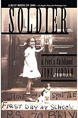 Soldier Paperback