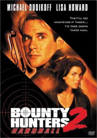 bounty-hunters-2-hardball