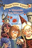 A Wedding for Wiglaf?, Kate McMullan, 0613725409