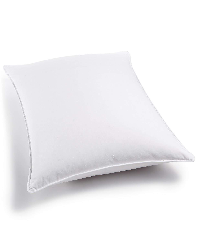 ホテルコレクション キングダウン枕 硬め B07K5M3ZK5