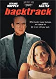 Backtrack by Live / Artisan by Alan Smithee Dennis Hopper