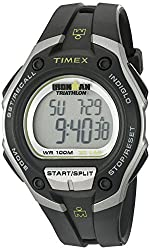 Image of the product Timex Mens T5K412 that is listed on the catalogue brand of Timex.