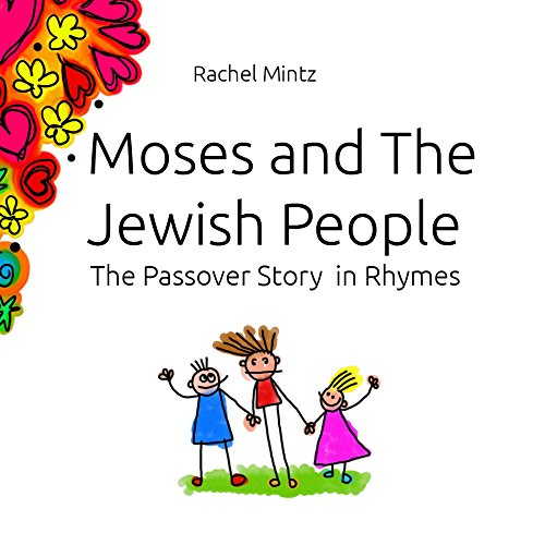 how is passover celebrated today