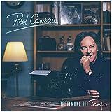 RED CANZIAN – Testimone del tempo - Doppio Vinile Colorato, Numerato e Autografato, con Magnete