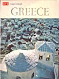 img - for Life World Library: Greece book / textbook / text book