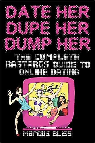 pa online dating online dating sites svindel