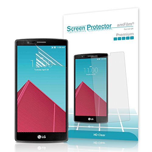 Buy lg g4 best buy verizon