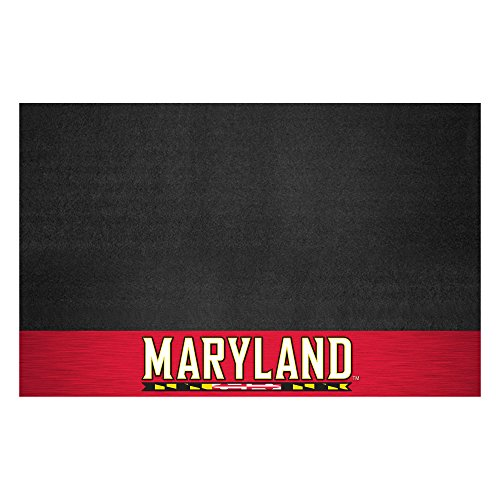 Maryland Grill Mat Maryland Terrapins Grill Mat Maryland