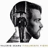 Finalmente Piove (Sanremo 2016)