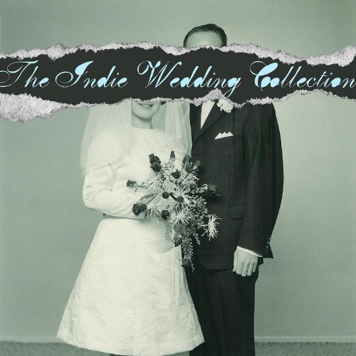 The Indie Wedding String Collection By Vitamin String