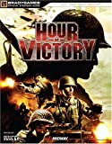 Hour of Victory, Doug Walsh and Midway Games Staff, 0744009324