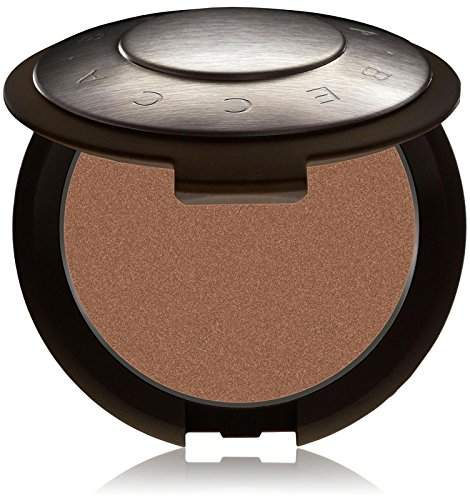 BECCA Perfect Skin Mineral Powder Foundation - Tobacco