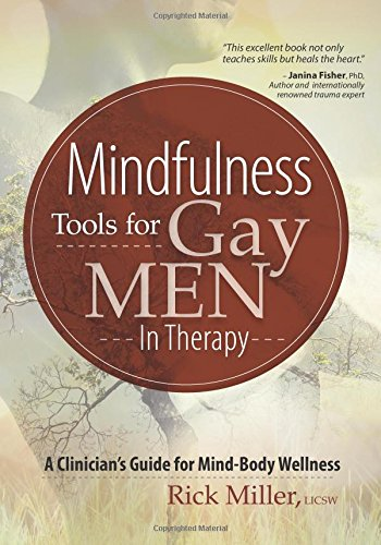 Workbook body image therapy worksheets : Mindfulness Tools for Gay Men In Therapy: A Clinician's Guide for ...