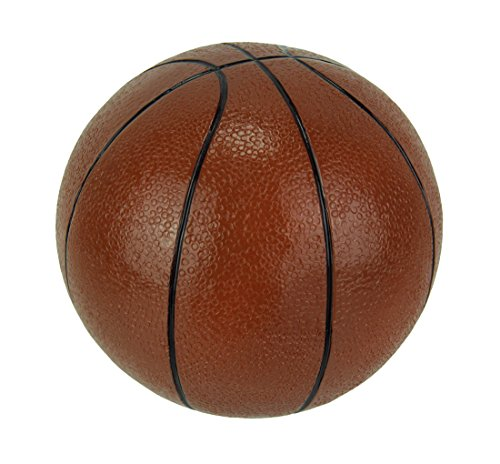 Mini Basketball Piggy Bank Room Decor (Bank Mini Basketball)