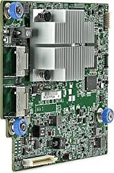 HP 726736-B21 - HP Smart Array P440ar/2GB FBWC 12Gb 2-ports Int FIO SAS Controll