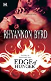 Edge Of Hunger (Primal Instinct)