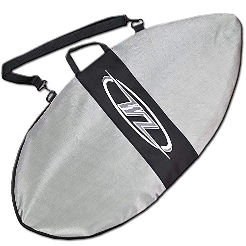 Skimboard Day Bag by Wave Zone - 4 Sizes - Day or Storage Use (45