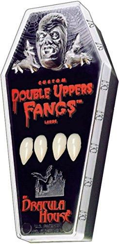 Upper Double Fangs in Coffin]()