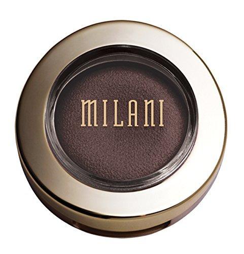 Milani Bella Eyes Gel Powder Eyeshadow Satin Matte - 06 Bell