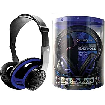 51Y0jgyJrLL._SL500_AC_SS350_ amazon com sentry wired stereo headphones electronics  at gsmx.co