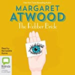 The Robber Bride | Margaret Atwood