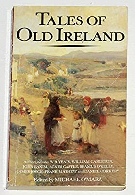 Tales of Old Ireland