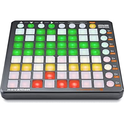 novation-launchpad-s-launch-pad-s