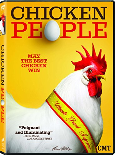 (Chicken People)