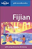 Fijian Phrasebook, Paul Geraghty, 0864422199