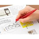 Midori One sheet Paper Cutter, Black
