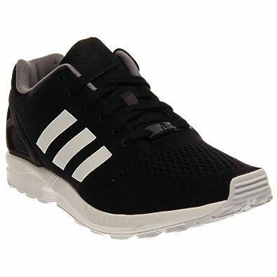 timeless design 0fa25 57241 adidas Mens Originals ZX Flux   B34510  Amazon.co.uk  Shoes   Bags