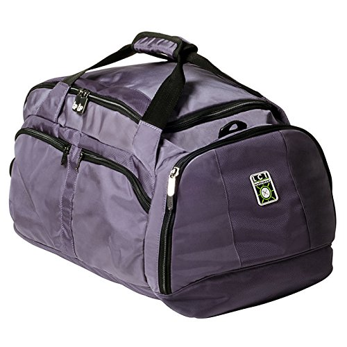 genius-pack-weekender-true-sport-duffle-one-size-plum