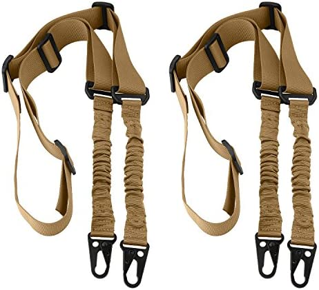 Accmor Point Traditional Outdoor Sports product image