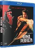 Arma Perfecta  BD 1991 The Perfect Weapon [Blu-ray]