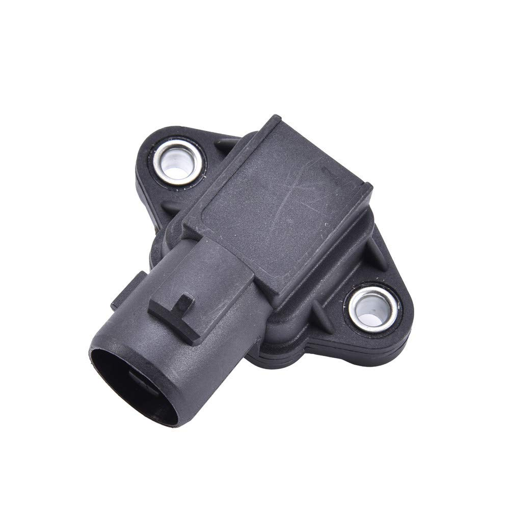 079800-4250 Fit for Honda Manifold Air Pressure Sensor MAP Sensor