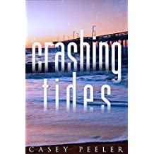 Crashing Tides