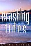Crashing Tides: A Clean Secret Baby Spring Break Romance