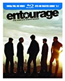 Entourage: The