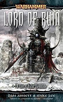 Lord of Ruin