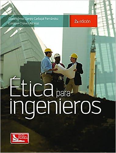 A nicomaco pdf etica