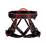 edelweiss harness - Mygale - Universal Size
