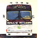 Lost Highway [Vinyl]