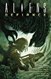 img - for Aliens: Defiance Volume 1 book / textbook / text book