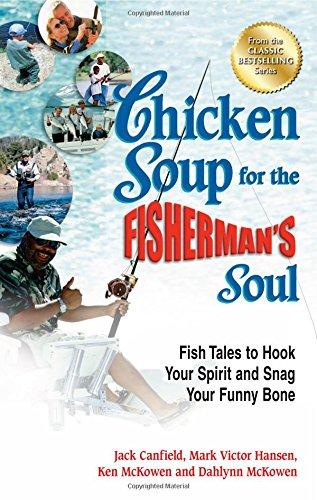 Soul Fish - 1