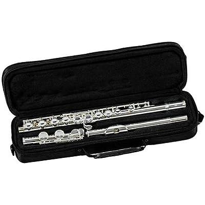 gemeinhardt-1sp-student-flute
