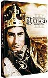 Richard III [Édition Collector]